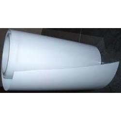Kotband 990 mm x 1,00 mm